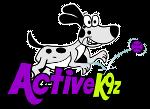 Active K9z, LLC